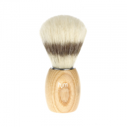 MÜHLE shaving brush, pure bristle