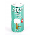 Derby Shaving Soap Stick 75 g