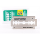 Derby Extra Double Edge Razor Blades - 5 pcs