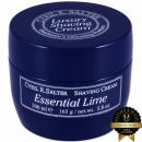 Cyril R. Salter Essential Lime Shaving Cream 165g