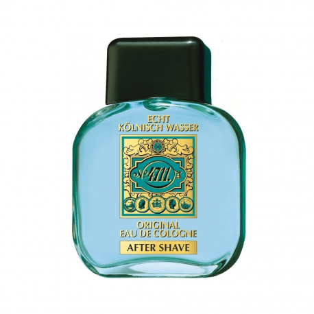 4711 Original After Shave Lotion 100ml