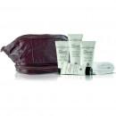 The Scottish Fine Soaps Company Gentleman's Travel Bag