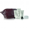 The Scottish Fine Soaps Company Gentleman's Travel Bag