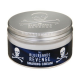 The Bluebeards Revenge Luxury Shaving Cream (100ml)