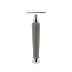 TRADITIONAL Safety razor from MÜHLE - Anniversary Edition