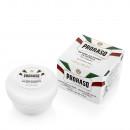 Proraso Shaving Soap - WHITE